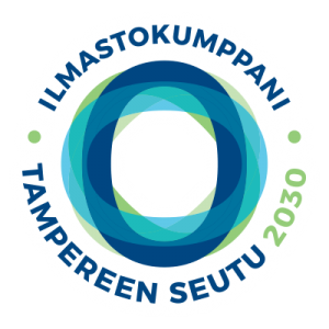 ilmastokumppani-logo-final_color_glow2